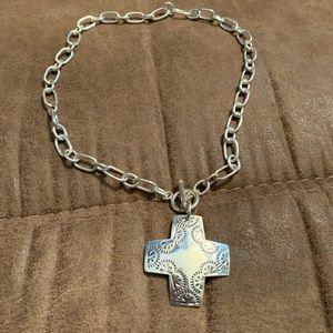 Virtuosity necklace